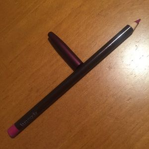 laura mercier Makeup - Laura Mercier Lip Pencil 👄